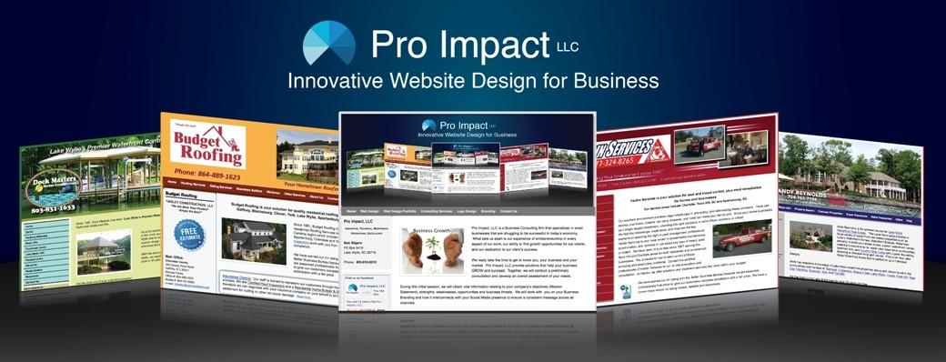 Pro Impact, LLC
